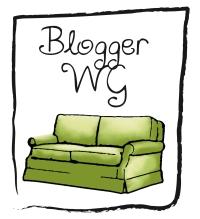 Hier trifft sich die Blogger WG: Die Blogger WG ist ein lockerer Zusammenschluss einiger Netzbewohner, die Spaß am Bloggen haben. Wir verlinken unsere Blogs und teilen die eine oder andere Idee miteinander. Wer mitmachen will, kann sich gerne hier melden http://medienkanzler.net/. Wenn Du WG-tauglich bist und die Chemie stimmt, kannst Du gerne einziehen. Wie wir unser Zusammenleben regeln, ist schnell erklärt.